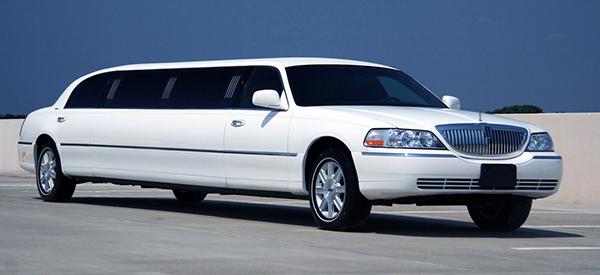 eventx limousine service